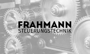 vorschaubild_frahmannsteuerungstechnik Webseite für das Ingenieurbüro