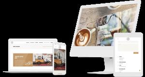 mockup_Redesign Webseite-webseite-homepage-website-internetpräsenz-webseite erstellen lassen-homevage erstellen lassen-website erstellen lassen-internetpräsenz erstellen lassen-webdesigner Webseite-webdesigner website-webdesigner homepage-erstellung webseite-erstellungwebsite-erstellung homepage-programmierung webseite-programmierungwebsite-programmierung homepage