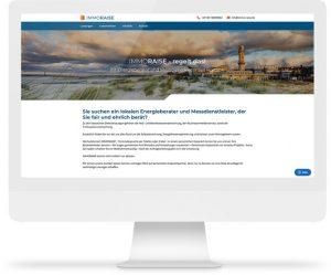 mockup-bewertung-immoraise-mockup-webseite-homepage-website-internetpräsenz-