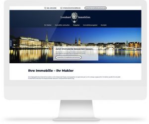 mockup-bewertung-leonhard-mockup-webseite-homepage-website-internetpräsenz-