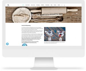 rakuritaet-eventkeramik-webseite-referenz-mockup-webseite-homepage-website-internetpräsenz-