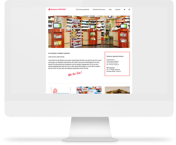 mockup-bewertung-sebastianapotheke-mockup-webseite-homepage-website-internetpräsenz-