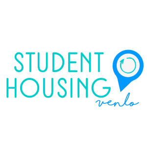 logo_studenthousingvenlo