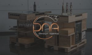 vorschaubild_dna3designagency_Webseite für Produktdesign Agentur