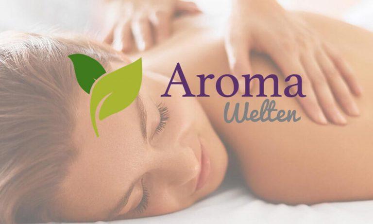 vorschaubild_aromawelten_webseitefürverkauf