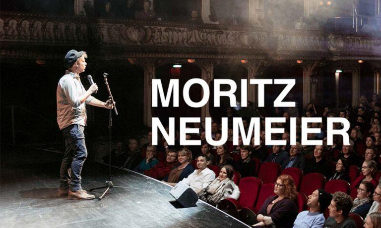 vorschaubild_moritzneumeier