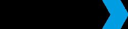 logo_gympro