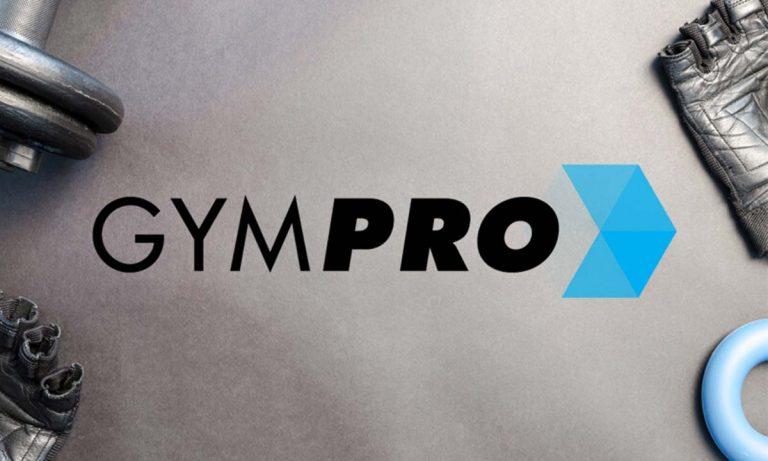 vorschaubild_gympro Onlineshop mit Warenwirtschaft