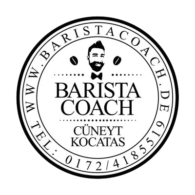 logo_baristacoach