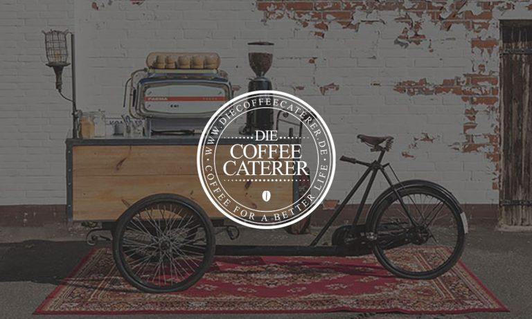 Vorschaubild_diecoffeecaterer_redesign_webseite