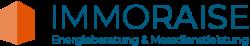logo_immoraise