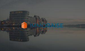 vorschaubild_immoraise