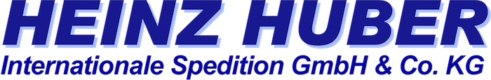 logo_heinhuberspedition