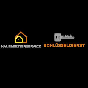 hausmeisterservicebrandenburg_logo
