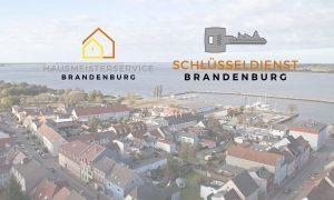 Vorschaubild_hausmeisterservicebrandenburg