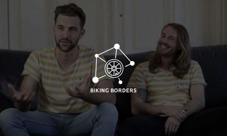 vorschaubild_bikingborders