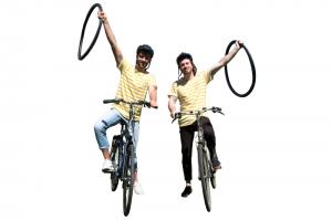 maxandnono_bikingborders