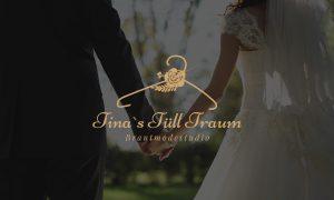 Vorschaubild_tinastülltraum