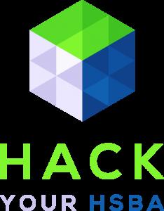 logo_hsbahackathon