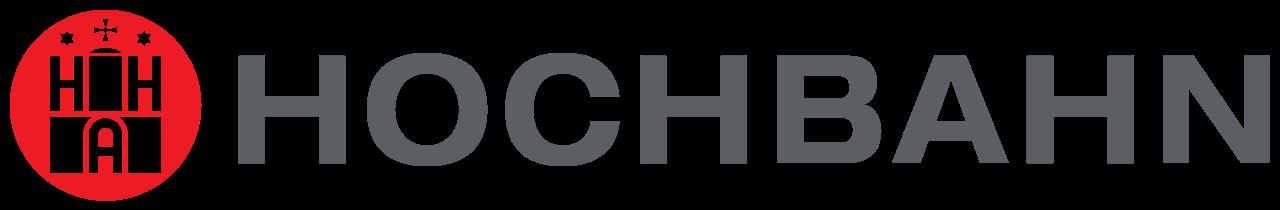 logo_hochbahn