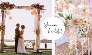 vorschaubild_bridestories