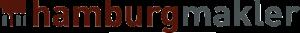 logo_hamburgmakler
