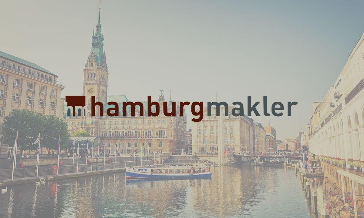 vorschaubild_hamburgmakler