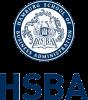 logo_hsba