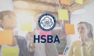vorschaubild_hsba_hackathon