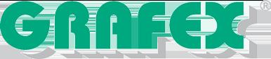 logo-grafex