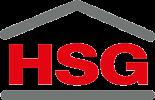 logo-heg