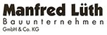logo_manfredluethbau