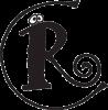 logo-rakuritaet