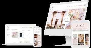 mockup_bridestories-webseite-homepage-website-internetpräsenz-webseite erstellen lassen-homevage erstellen lassen-website erstellen lassen-internetpräsenz erstellen lassen-webdesigner Webseite-webdesigner website-webdesigner homepage-erstellung webseite-erstellungwebsite-erstellung homepage-programmierung webseite-programmierungwebsite-programmierung homepage