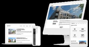 mockup_luethbauunternehmen-webseite-homepage-website-internetpräsenz-webseite erstellen lassen-homevage erstellen lassen-website erstellen lassen-internetpräsenz erstellen lassen-webdesigner Webseite-webdesigner website-webdesigner homepage-erstellung webseite-erstellungwebsite-erstellung homepage-programmierung webseite-programmierungwebsite-programmierung homepage