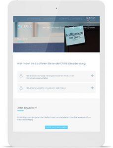 Steuerberater-webseite-mockup-karriere-homepagesteuerberater-website erstellen lassen Steuerberater-webdesign Steuerberater-webdesigner Steuerberater-steuerberatung webdesign-steuerberatung webdesigner-steuerberatung homepage erstellen-steuerberatunng-webseite erstellen lassen