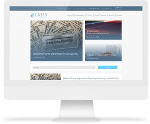 Steuerberater-webseite-mockup-blog-homepagesteuerberater-website erstellen lassen Steuerberater-webdesign Steuerberater-webdesigner Steuerberater-steuerberatung webdesign-steuerberatung webdesigner-steuerberatung homepage erstellen-steuerberatunng-webseite erstellen lassen