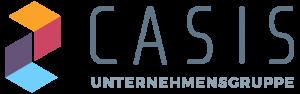 logo_casisunternehmensgruppe