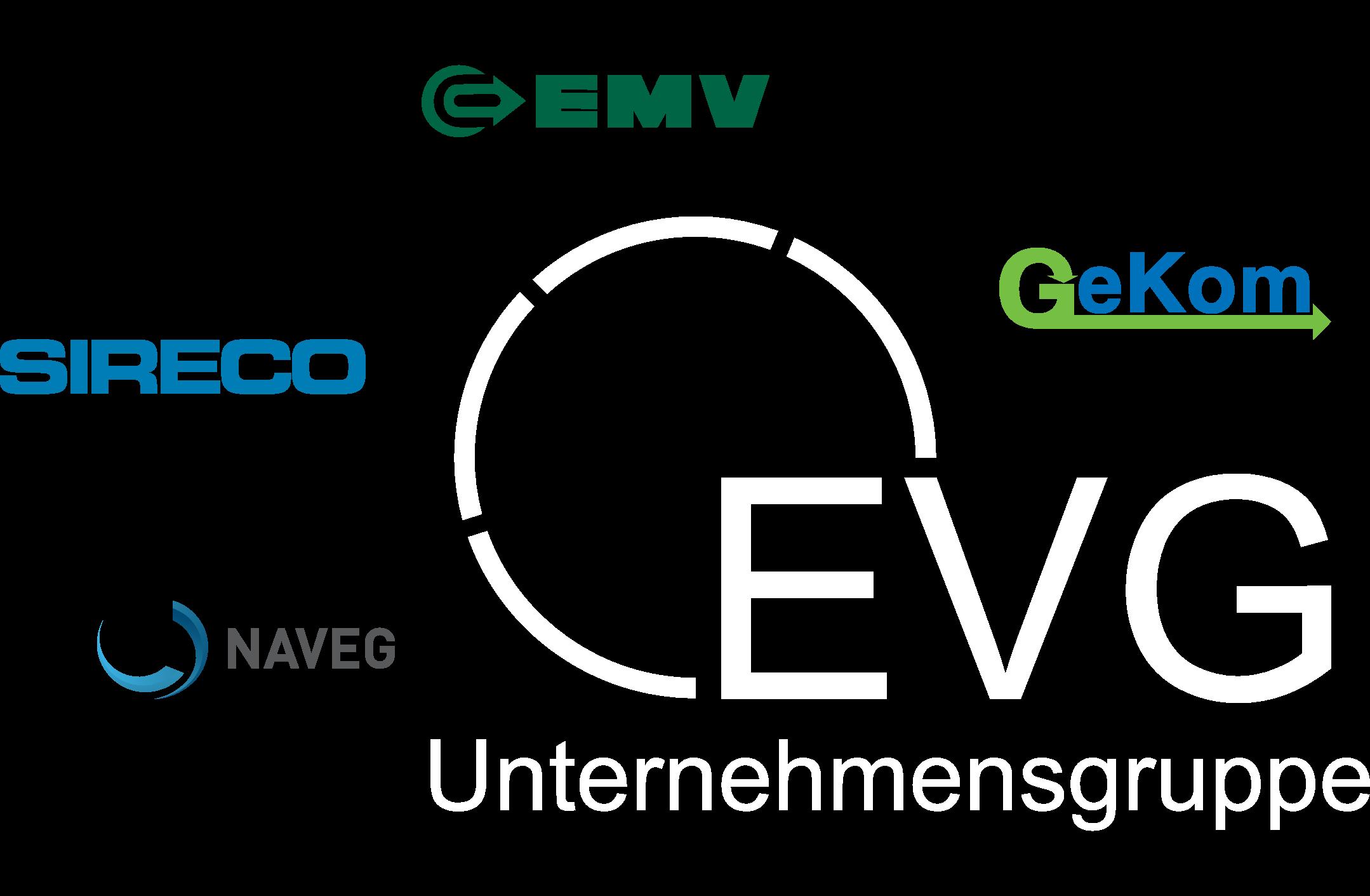 logo_ev ggruppe