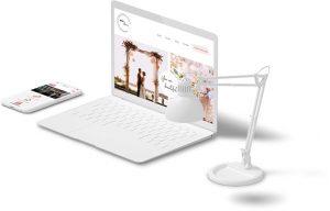 mockup-webseite-bride-stories-webseite-homepage-website-internetpräsenz-webseite erstellen lassen-homevage erstellen lassen-website erstellen lassen-internetpräsenz erstellen lassen-webdesigner Webseite-webdesigner website-webdesigner homepage-erstellung webseite-erstellungwebsite-erstellung homepage-programmierung webseite-programmierungwebsite-programmierung homepage