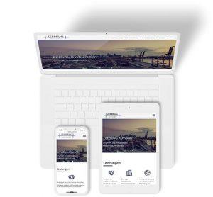 webseite-mockup-zeebrug-webseite-homepage-website-internetpräsenz-webseite erstellen lassen-homevage erstellen lassen-website erstellen lassen-internetpräsenz erstellen lassen-webdesigner Webseite-webdesigner website-webdesigner homepage-erstellung webseite-erstellungwebsite-erstellung homepage-programmierung webseite-programmierungwebsite-programmierung homepage