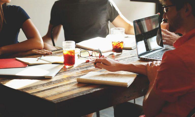 meeting-besprechung-webdesign
