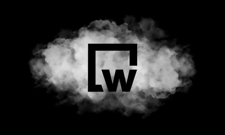 wvnderlab-logo-wolke