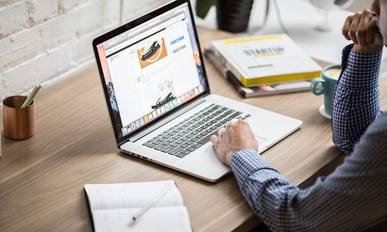 psyche-des-kunden-webdesign