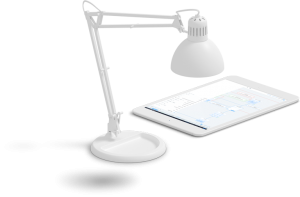 lampe-tablet-struktur-webseite