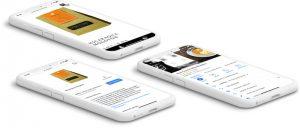 marketing-google-iphone