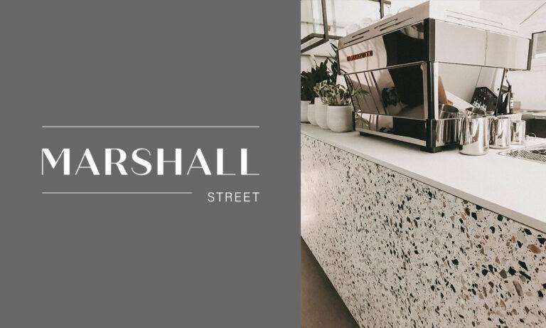 Marshall Street Beitragsbild