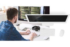 programmierung-webseite