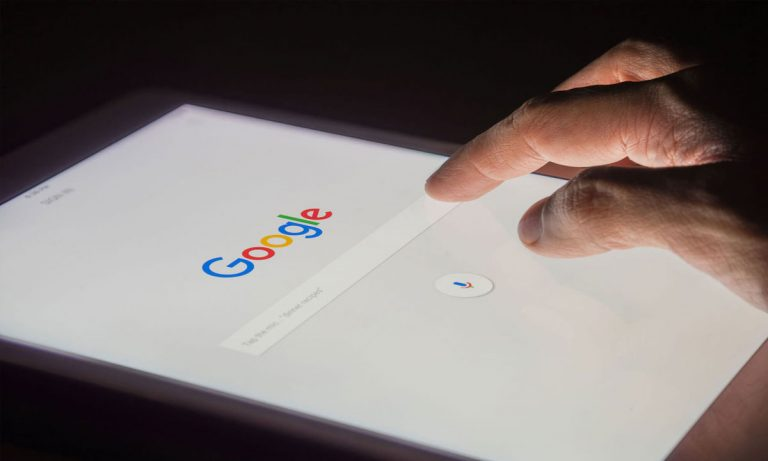 google-tablet-seo