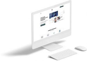 mockup-digitales-marketing-mockup-webseite-homepage-website-internetpräsenz-webdesign-webseite erstellen lassen-homevage erstellen lassen-erstellunghomepage-erstellung webseite-erstellung homepage